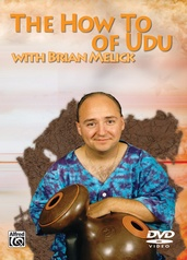 The How-To of Udu
