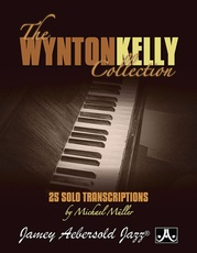 The Wynton Kelly Collection