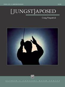 [Jungst]aposed