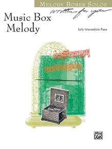 Music Box Melody