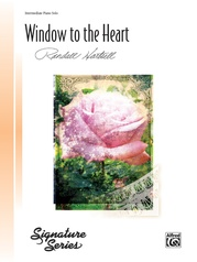 Window to the Heart