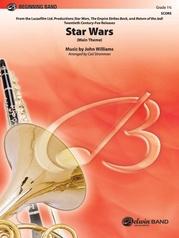 Star Wars® Main Theme