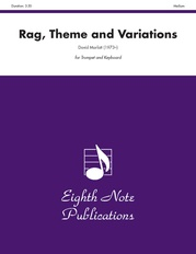 Rag, Theme and Variations