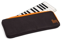 CME Xkey Supernova Neoprene Keyboard Case