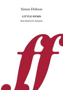 Little Hymn