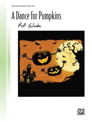 A Dance for Pumpkins