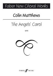 The Angel's Carol