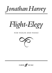 Flight-Elegy