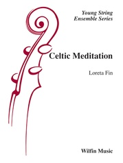 Celtic Meditation