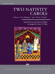 Two Nativity Carols