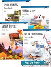 Four Seasons Recital Suites