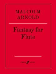 Fantasy for Flute