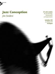 Jazz Conception: Trumpet