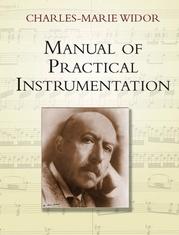 Manual of Practical Instrumentation