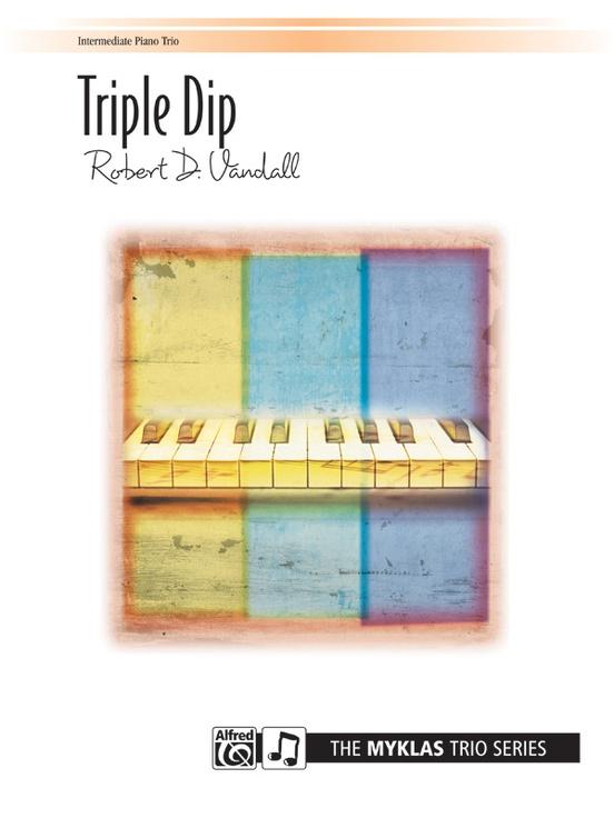 Triple Dip