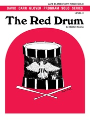 The Red Drum