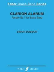 Clarion Alarum