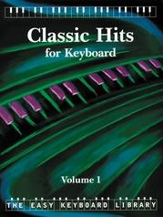 Classic Hits Vol 1