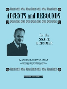 Accents and Rebounds