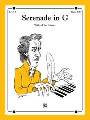 Serenade in G