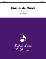 Thameside March