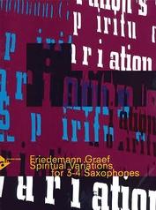Spiritual Variations