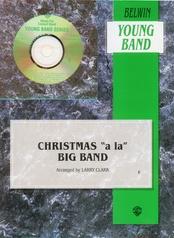 Christmas a la Big Band