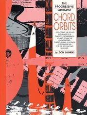 Chord Orbits