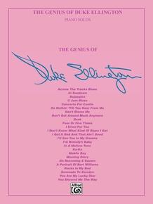 The Genius of Duke Ellington
