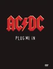 AC/DC: Plug Me In
