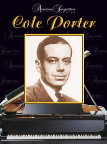 American Songwriters Series: Cole Porter
