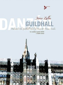 Guildhall (Danzón)