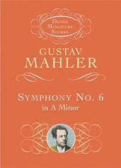 Symphony No. 6 in A Minor