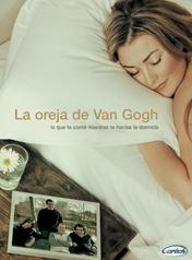 La Oreja de Van Gogh: Lo Que Te Conté Mientras Te Hacías la Dormida