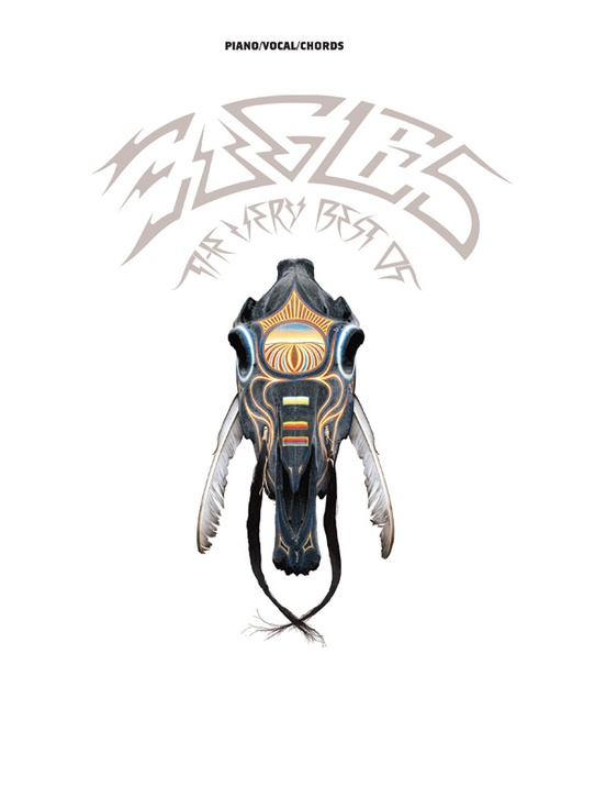 The Very Best of Eagles