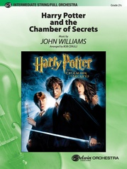 Harry Potter and the Chamber of Secrets, Themes from