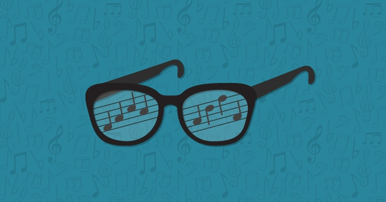 Help Your Students Gain Sight-Reading Confidence