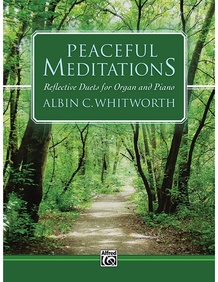 Peaceful Meditations