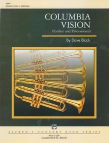 Columbia Vision