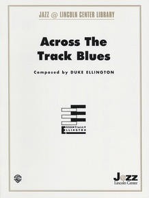 Across the Track Blues