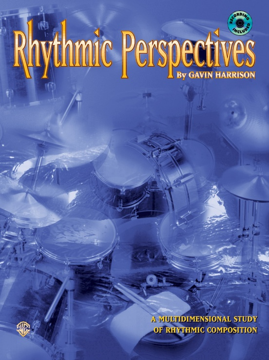 Rhythmic Perspectives
