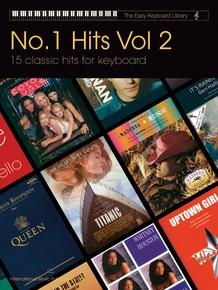 No. 1 Hits Vol 2