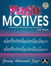 Magic Motives