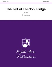 The Fall of London Bridge