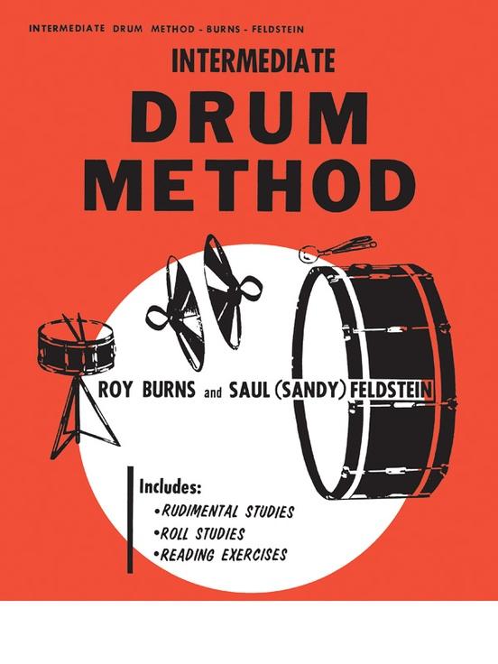 Drum Method: Intermediate