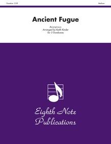 Ancient Fugue