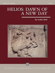 Helios: Dawn of a New Day