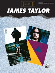 Classic James Taylor