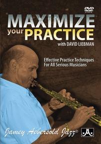 Maximize Your Practice