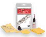 Alfred's Care Kit Complete: Flute